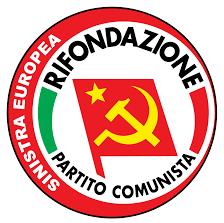 Rifondazione Comunista Grosseto